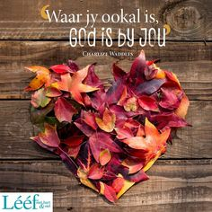 God is by jou Afrikaans Quotes, Prayer Board, Love Me Quotes, Bible Verses, Qoutes, Prayers, Food Wallpaper, Gift Ideas, Wisdom