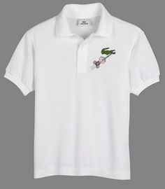8 Best Lacoste images   Man fashion, Lacoste clothing, Lacoste men b5a0de7c0fe4
