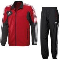Adidas Condivo tracksuits Full Tracksuit, Team Wear, Football Kits, Casual Wear, Adidas Jacket, Motorcycle Jacket, Active Wear, Presentation, Range