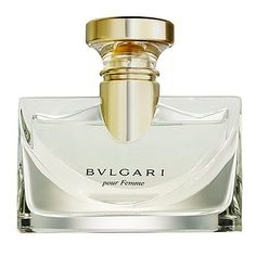 Bvlgari Pour Femme Perfume by Bvlgari for women Eau De Parfum Spray This product is made of high quality material It is recommended for romantic wear This Product Is Manufactured In Italy https://skincare.boutiquecloset.com/product/bvlgari-pour-femme-perfume-by-bvlgari-for-women-eau-de-parfum-spray/