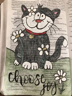 #biblejournaling Scriptures For Kids, Bible For Kids, Bible Scriptures, Prayer Journals, Bible Study Journal, Art Journaling, Scripture Quotes, Bible Art, Drawing Art