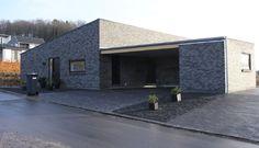 172 m2 Nova, Mansions, House Styles, Home Decor, Decoration Home, Manor Houses, Room Decor, Villas, Mansion