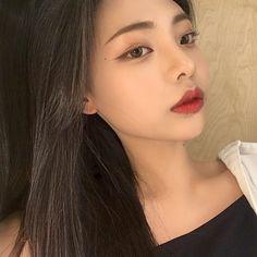 13.2 mil seguidores, 790 seguidos, 543 publicaciones - Ve fotos y videos de Instagram de Ani Bürech (@aniburech) Kim Bo Bae, Pretty Asian Girl, Stunning Girls, Ulzzang Korean Girl, Flawless Face, Beautiful Morning, Kawaii Clothes, Best Face Products, Korean Fashion