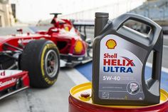 Shell Helix Ultra with PurePlus Technology.jpg 670×446 пикс