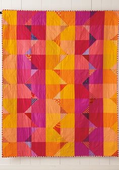 Buy - Quilt Giving -