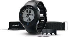Best offer Garmin Forerunner 610 Touchscreen GPS Fitness Watch with Heart Rate Monitor Deals Running Gps, Running Watch, Fitness Monitor, Fitness Watch, Heart Rate Monitor, Discount Toms, Gps Navigation, Electronics Gadgets, Computer