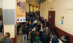 Guía Peñín volverá a reunir en Madrid a los 'Mejores Vinos de España'