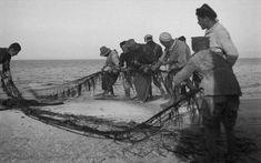 Πατμος -  Joan Leigh Fermor Patrick Leigh Fermor, Alberto Giacometti, Artist Names, France Travel, Athens, Greece, Tours, History, Image