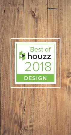 Best of Houzz 2018 Design Award — Renovation Spot Breakfast Nooks, Basement Renovations, Design Awards, Houzz, Business Design, Home Builders, Dining Rooms, Kitchens, Amp