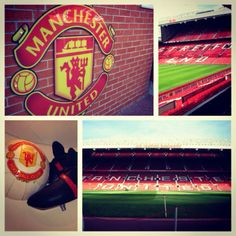 Manchester United <33