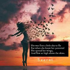 """She was first a little shy to fly""  #seeratpoetry #seerat #poetry #love #quotes #quote #motivational #unfaithful #inspirational #moveon #love #lost #life #poems #poem #quoteoftheday #sex #lust #truth #nights #twitter #instagram #tumblr #quotation #statement #vancouver #canada #nyc #usa #word #seeratpoems #seeratquotes #england #uk ##london  #marijuana #stoners #weed #marijuanaquotes #weedquotes #highonweed #highlife #blunts #joints #pothead #smokers"