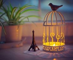 Names Picture of is loading. Please wait. Candle Lanterns, Candles, Name Pictures, Dream Photography, Eiffel, Love Home, Pretty Pictures, Pretty Pics, Girly Things