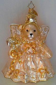 Christopher-Radko-Muffy-Twinkle-Fairy-Christmas-Ornament
