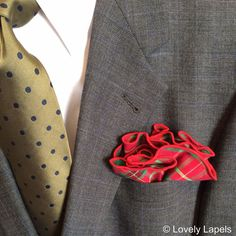 Men's lapel flowers men's fashion accessories spring summer 2014 boutinerres