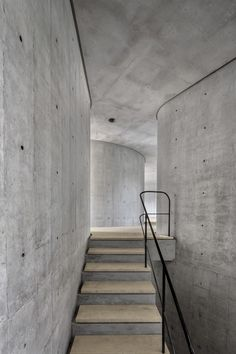 Casa P / Cherem Arquitectos