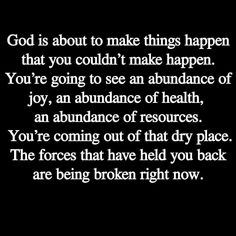 Life Quotes Love, Quotes About God, Bible Verses Quotes, Faith Quotes, Prayer Verses, Bible Scriptures, Positive Affirmations, Positive Quotes, Positive Vibes