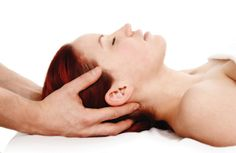 Alternative therapies are wonderful to explore... read here to find out about Cranialsacral Therapy - What it is and why its awesome! #skindulgencespa