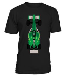 76 Best Tshirt For Formula 1 Images T Shirt Mens Tops Shirts