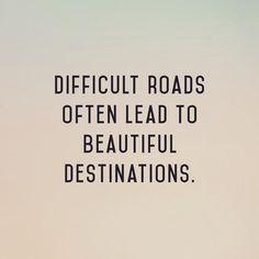 #motivation #life #quote #wisdom