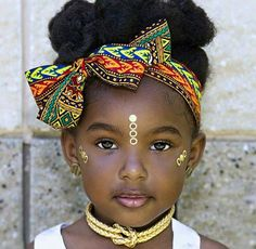 New Ideas African Children Photography Culture So Cute Baby, Baby Kind, Pretty Baby, Cute Kids, Cute Babies, Black Little Girls, Black Kids, Beautiful Black Babies, Beautiful Children