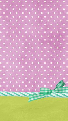 Bow Wallpaper, Iphone Backgrounds, Beach Mat, Outdoor Blanket, Printables, Bows, Wallpapers, Create, Prints