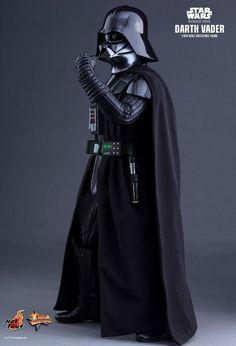 Rogue One : A Star Wars Story - Darth Vader