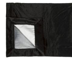 NAVAR torkkupeite 125x170 cm harmaa - Lennol Oy verkkokauppa