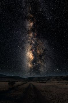 Milky Way Galaxy Texas Milky Way 2 by Larry Landolfi on Beautiful Sky, Beautiful Landscapes, Cool Pictures, Beautiful Pictures, Sky Full Of Stars, To Infinity And Beyond, Milky Way, Stargazing, Night Skies