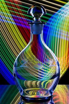 Color Art by daitoZen