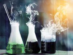 Surabaya, Benzalkonium Chloride, Quantitative Research, Chemical Engineering, Chemical Reactions, Marketing Professional, Fresh Memes, Quotes For Students, Corona