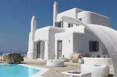 20 stunning Greek villas | The Times