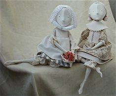 Inga Ivashchenko, escultora y talentosa multidisciplinar, triunfa como artista de muñecas, disciplina que une clasicismo y creatividad. https://www.facebook.com/public/Inga-Ivashchenko www.artinga.ru