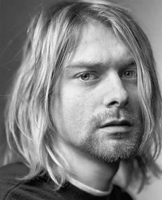 Stream You Know You're Right - by from desktop or your mobile device Donald Cobain, Kurt Cobain, Nirvana Art, River Phoenix, Dave Grohl, Music Icon, Lee Jeffries, My Man, Rock N Roll