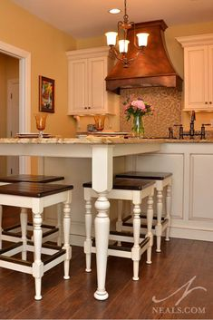 French Country Kitchens Style American Traditional Kitchen Remodel