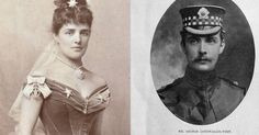 13 Famous Historical Cougars Who Married Guys Way Younger Than Them