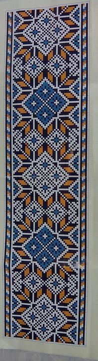 Bead Loom Patterns, Cross Stitch Patterns, Knitting Patterns, Fillet Crochet, Cross Stitch Pictures, Embroidered Bag, Barn Quilts, Peyote Stitch, Loom Beading