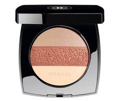 Chanel — Kyoto Face Palette