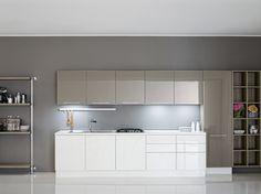 Terra Italian Kitchen cabinets San Francisco,european kitchen,modern cabinets,contemporary kitchen,kitchen installation San Francisco,Italian cabinets,contemporary cabinets,contemporary closets,kitchen design