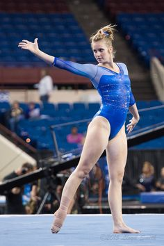 Gymnastics Pictures, University Of Florida, Sports Stars, College, Claire, Search, Women, Athlete, University