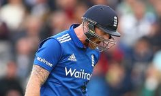 Brendon McCullum: Steve Smith will live to regret Ben Stokes dismissal... he missed chance to strike blow for spirit of cricket