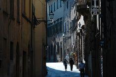 Italy   Original Senses #italy #originalsenses Luxury Travel, Asia, Around The Worlds, Journey, Europe, Australia, Italy, America, The Originals