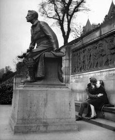 Ralph Morse 1947