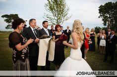 Chicago Lithuanian Wedding Ceremony At Holy Trinity Church Reception Illinois Beach Resort Laura And Vitalijus