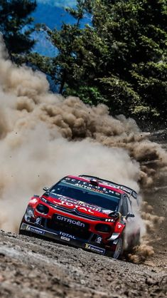 #Portugal #portuguese #rally #rallying #rallycar #speed #fast #drive #europe #weekend #wallpaper #wallpapers #citroen #citroenracing #french #france #dirt #mud #gravel #tarmac #offroad Nissan Gtr R34, Citroen Car, Tesla Roadster, Datsun 510, Tuner Cars, Car Images, Indy Cars, Classic Cars Online, Modified Cars