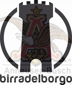 mybeerbuzz.com - Bringing Good Beers & Good People Together...: Anheuser-Busch To Acquire Birra Del Borgo