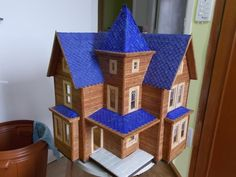 All Activity - The Greenleaf Miniature Community