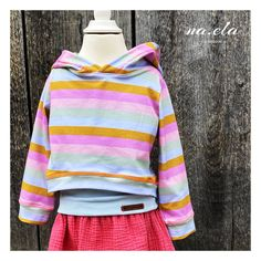 Sewing, Sweaters, Handmade, Diy, Fashion, Best Husband, Heart, Build Your Own, Moda