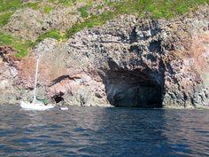 Vacanze sull'isola di Capraia http://www.piccolini.it/post/716/vacanze-sull-isola-di-capraia/