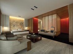Diaoyutai – LAYAN DESIGN GROUP PTY LTD – Beijing