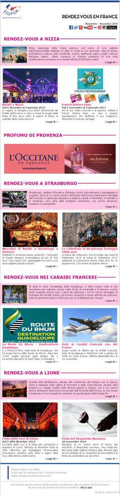 Nizza, Lione, Strasburgo e Pointe-à-Pitre: città in festa! #RDVFrance #ViaggiFrancia #ViaggiNizza, #ViaggiLione #ViaggiStrasburgo #ViaggiAlsazia #FestadelleLuciLione #FestadelleLuci #CostaAzzurra #Riviera #FrenchRivieraPass #LeIsolediGuadalupa #Guadalupa #PointeaPitre